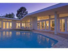 16112 Meadowview Drive Encino CA 91436 | Rodeo Realty, Inc