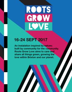 Roots Grow Love by Upcircle Design Studio Farms In London, Design Studio London, Slow Design, Circular Economy, Design Movements, Graphic Design Studios, Sustainable Design, Innovation Design, Service Design
