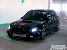 Looking to customize your Subaru? We carry a wide variety of Subaru accessories including dash kits, window tint, light tint, wraps and more. 2004 Subaru Wrx, Subaru Wrx Wagon, Jdm Subaru, Subaru Cars, Subaru Forester, Subaru Impreza, Tuner Cars, Jdm Cars, Subaru Motors