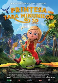 On her birthday, Princess Barbara discovers a magical book that transports her to Wonderland - an enchanted place filled with dragons and fantastic creatures. Hd Movies, Movies Online, Movies And Tv Shows, Movie Tv, Rent Movies, Prime Movies, Movies Box, 2018 Movies, Movies Free
