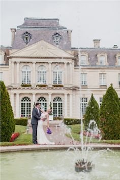 chateau dartigny loire valley httpwwwartigny - Chateau D Artigny Mariage