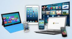 Check out our nice selection of Electronics!  We have a wide range of them available for great prices and we also loan money on your Electronics - fast and easy with no credit checks!  Check us out at www.facebook.com/ccpawnsuperstore