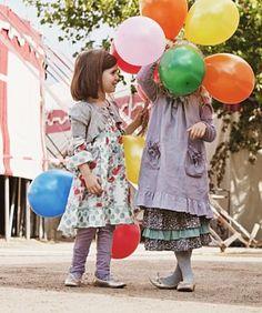 noa noa - so cute clothes!