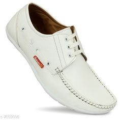 Casual Shoes Men Stylish Casual Shoes Material: Syntethic Leather Sole Material: Rubber Fastening & Back Detail: Lace-Up Multipack: 1 Sizes: IND-7, IND-6, IND-10, IND-9, IND-8 Sizes Available: IND-6, IND-7, IND-8, IND-9, IND-10   Catalog Rating: ★4.2 (1783)  Catalog Name: Aadab Graceful Men Casual Shoes CatalogID_1210682 C67-SC1235 Code: 825-7509095-999