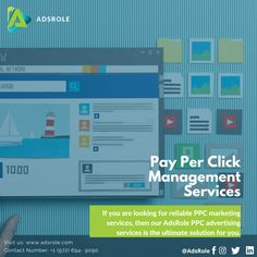 Google Ads and Facebook Ads are the two gorillas of PPC advertising.  Call us today for FREE Consultation on +1 (972) 694-9090 or simply visit our website: www.adsrole.com.  #AdsRole #texas #digitalmarketing #onlinemarketing #ppc #marketingstrategy #googlads Top Digital Marketing Companies, Advertising Services, Social Media Marketing, Online Marketing, Local Seo Services, Companies In Usa, Google Ads, Mobile Marketing, App Development