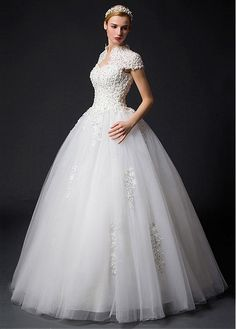Ezra Couture For Heart Evangelista Wedding Gown All About