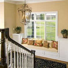 1000 Images About How To Decorate On Pinterest Benjamin