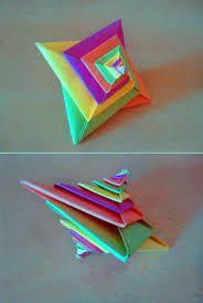 """Képtalálat a következőre: """"origami"""""""