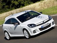 Astra h gtc Car Mods, Commercial Vehicle, Cool Cars, Automobile, Vehicles, Pictures, Bella, Wallpaper, Birthday