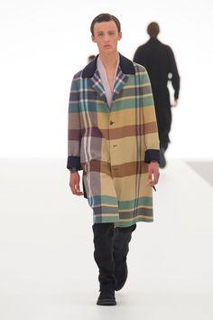 Ermenegildo-Zegna-Couture-Spring-Summer-2016-Menswear-Collection-Milan-Fashion-Week-009