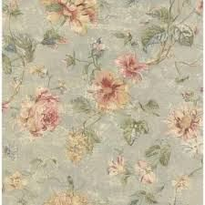 images of distressed rose wallpaper - Google Search