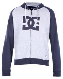 Sweatshirts for Men at Zando with the BEST prices. Shop now and get SAFE and SECURE payment options with FAST and FREE delivery anywhere in South Africa. Sweatshirts Online, Mens Sweatshirts, Hoodies, Men Online, Grey Hoodie, Locker, Motorcycle Jacket, Pullover, Room