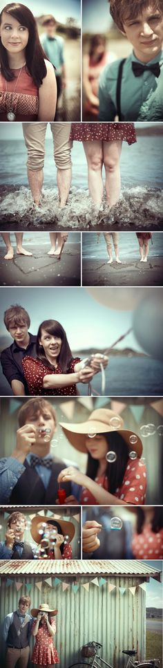 a-kiss-of-colour-sesion-inspiracion-inspiration-session-a-couple-of-night-owls-03-copy.jpg 733×3,003 pixels