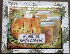 "This card has been made for the http://coffeelovingcardmakers.com/2016/09/2016-fall-coffee-lovers-blog-hop/ (digi image from Stamplorations); Also link to the following stamplorations 'never ending' and CAS challenges; https://modsquadchallenge.blogspot.com/2016/09/celebrate-your-inner-splat.html; die-cut-divas 'Fall""; addicted to stamps '#212 'Make your Mark'; Kraftin' Kimmie 'Wonderful; Wednesday"" and http://inspirationdestinationchallengeblog.blogspot.com/2016/09/ag-no-104.html."