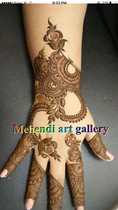 Letus like mehndi Khafif Mehndi Design, Mehndi Designs 2018, Stylish Mehndi Designs, Mehndi Designs For Girls, Mehndi Designs For Beginners, Bridal Henna Designs, Mehndi Design Pictures, Dulhan Mehndi Designs, Mehndi Images
