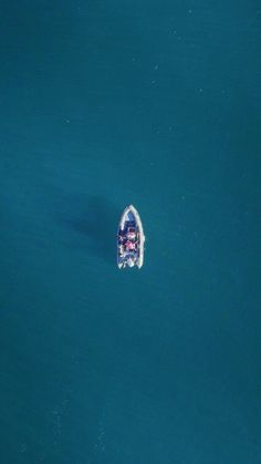Old man and the sea feeling. #DronePhotography