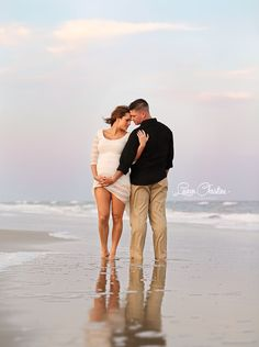 Photography Kids Beach Maternity Pics 39 Ideas For 2019