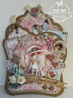 1000 images about altered art tags on pinterest tags for What does shabby mean