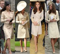 Can You Wear White To A Wedding? We Bring You The New Wedding Etiquette!