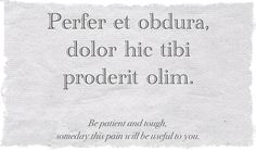 Discover and share Latin Quotes Ovid. Explore our collection of motivational and famous quotes by authors you know and love. Greek Phrases, Latin Phrases, Latin Words, Greek Words, Latin Sayings, Latin Phrase Tattoos, Latin Tattoo, Ovid Quotes, Life Quotes