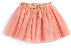 Nordstrom Mini Boden Party Tutu (Toddler Girls, Little Girls & Big Girls) on shopstyle.com