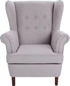 14 Wingback Reading Chair Ideas Furniture Chair Interior Design