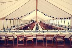 Image result for festival wedding