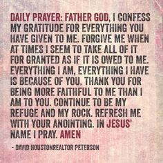 Daily devotionals on pinterest daily devotional prayer and morning