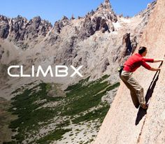 Climbing gear on sale!  Other sales too, headlamps, clothing, footwear, camping gear!  You should join for free, click the link.    The Clymb has hand-picked the best gear and apparel then hook you up with pro-style deals of up to 70% off retail on it. If you hike, run, ride, paddle, race, or ski, or if you just like the best outdoor-lifestyle-inspired clothes, you're gonna love The Clymb.