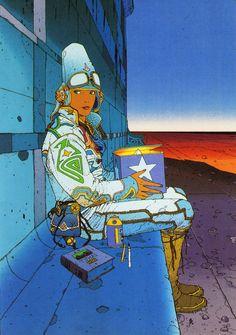 Moebius-Starwatcher-1.jpg 924×1.315 pixel