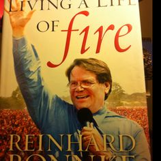 Free book wigglesworth on the anointing by smith wigglesworth is reinhard bonnke living a life of fire of the most powerful books fandeluxe Images