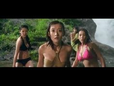 King Assassin- HD action movie 2015 - Best action movie