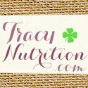 Tracy is a registered dietitian-nutritionist in New York City. You will develop a healthier relationship with food with her nutrition counseling. Healthy Eating Tips, Healthy Cooking, Healthy Recipes, Registered Dietitian Nutritionist, Healthy Relationships, Passion, Blog, Clean Eating Tips, Healthy Food Recipes