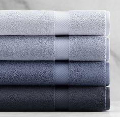 Towels | Restoration Hardware