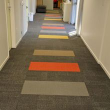 interface carpet corridors - Google Search