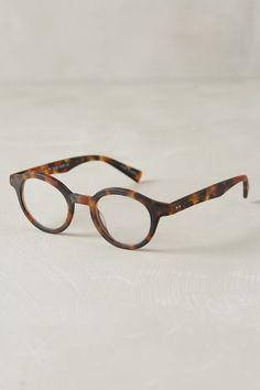 4a469f3e3f2c08 Omotesando Reading Glasses -  anthrofave  readingglasses
