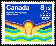 Blue Moon Philatelic Stamp Store - Canada B4 Stamp Olympic Swimming Stamp NA C B4-1 LH, $0.25 (http://www.bmastamps2.com/stamps/north-america/canada/canada-b4-stamp-olympic-swimming-stamp-na-c-b4-1-lh/)