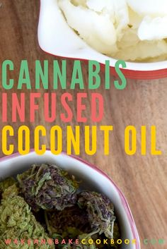 I personal use this recipe for my fibromyalgia. I try and use high cbd pot for pain relief. Cannabis Infused Coconut Oil Recipe :http://www.wakeandbakecookbook.com/cannabis-infused-coconut-oil/
