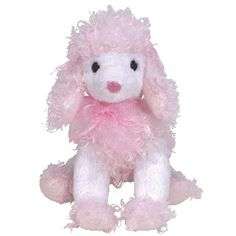 cc6f2adda5d Ty Stuffed Animals