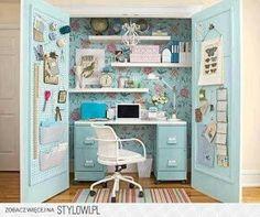 Work shop :)