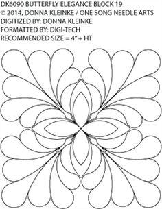 Digi-Tech ~ Digital