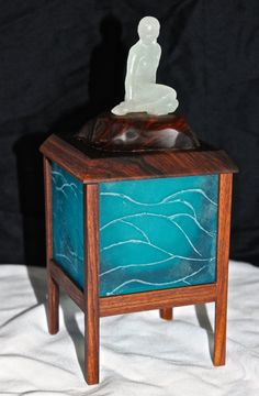 https://www.etsy.com/listing/199855403/cast-glass-mermaid-box-with-rosewood