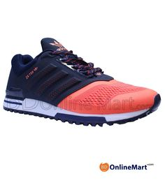 on sale 4d726 60ed7 Keds, Adidas Shoes, Online Shopping, New Adidas Shoes, Plimsoll Shoe