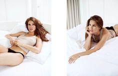 Portfolio Photography Nora Nussbaumer Fashion Editorial Mood Bed Bedtime Stories Model Olga Bali Sexy Editorial Fashion, Bali, Portrait Photography, Camisole Top, Tank Tops, Women, Halter Tops, Women's, Woman