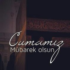 Hayırlı Cumalar #cuma #mübarek #islam #islamic #muslim #müslüman… Friday Messages, Pixel 4, Islamic Wallpaper, Galaxy Note 10, Decoration, Iphone Wallpaper, Prayers, Neon Signs, App