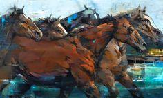 "<a href=""http://www.scottewen.net"">< Scott Ewen Painting Drawing Photography</a>"