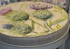 Ashley Interiors - Voyage Lorient Voyage Fabric, Prestigious Textiles, Beautiful Curtains, Fabric Suppliers, Soft Furnishings, Folk Art, Decorative Boxes, Fabrics, Interiors