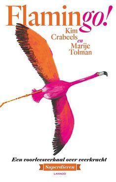 - Crabeels, Kim en Tolman, Marije - plaats J CRAB Oil City, Flamingo, Books, Mindset, Livros, Flamingos, Livres, Book, Libri