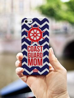 1000 Images About My Coastguard On Pinterest Coast