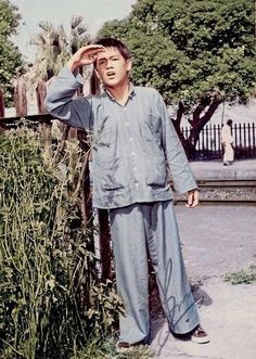 Bruce Lee the child actor Bruce Lee Master, Bruce Lee Family, Kung Fu, Bruce Lee Collection, Bruce Lee Martial Arts, Bruce Lee Quotes, Jeet Kune Do, The Big Boss, Brandon Lee